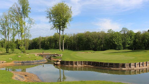 International Golf of LONGWY