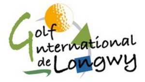 Golf International de LONGWY