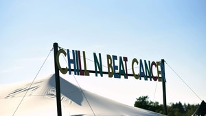 Chill N Beat Cancer 5